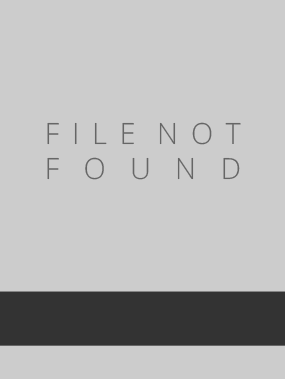 Image of Web application architecture : principles, protocols, and practices